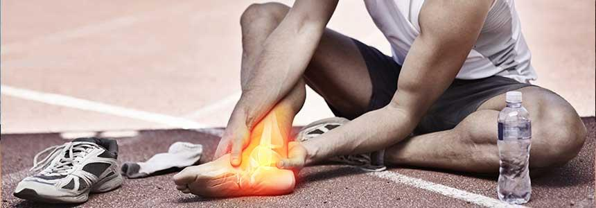 Image result for sports injuries