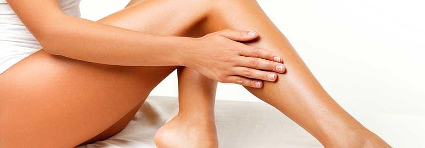A Varicose Vein Occurs When Veins On The Surface Of Skin Become Enlarged And Swollen Although They Usually Occur Legs It Is Possible For