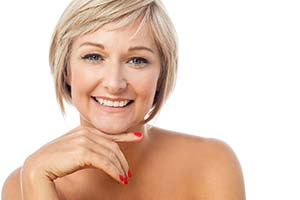 Cosmetic Breast Surgery- Meet the Surgeon